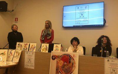 """Premio """"Altre maternità"""" dedicato al genio di Leonardo"""