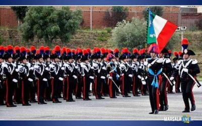 Giornata nazionale dell'Arma dei Carabinieri