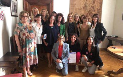 Approvato il codice rosso in Pronto soccorso per le donne vittima di violenza