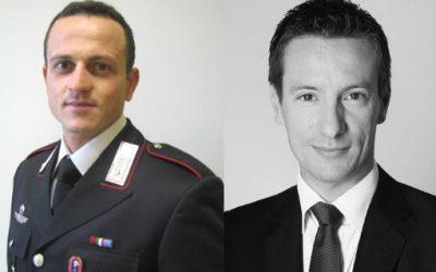 Giustizia per Luca Attanasio e Vittorio Iacovacci
