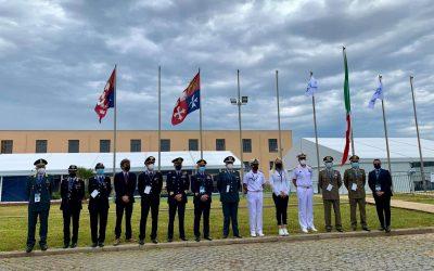Mondiali di Canottaggio a Sabaudia, grandi successi per l'Italia