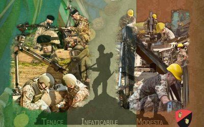 Festa del Genio dell'Esercito italiano