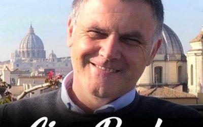 Addio Paolo Saviane