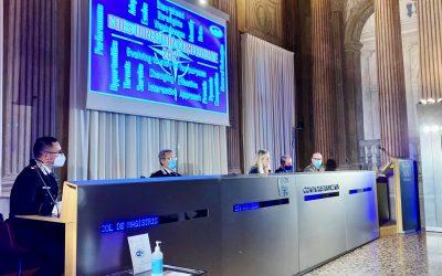 Assemblea dei direttori dei centri di eccellenza NATO